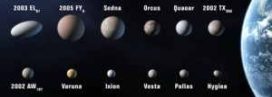 possibleplanets